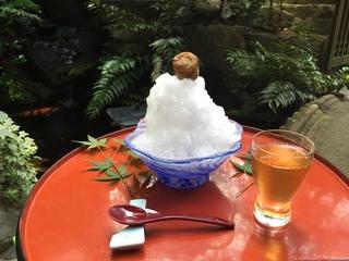 梅かき氷(未発表).JPG
