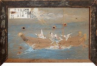海絵馬03.jpg