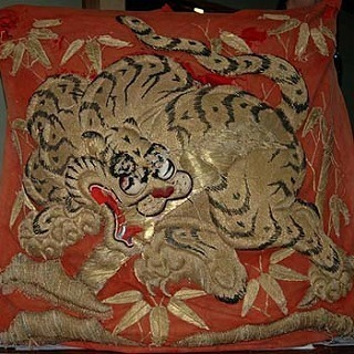 kouyabu.old.huton.a2.jpg