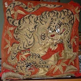 kouyabu.old.huton.un2.jpg